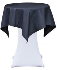 Tafelkleed - Vierkant 140x140cm