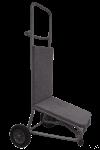 Trolley tbv Maas stapelstoel
