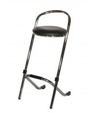 Amoer Black Seat