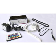 LED Combipakket
