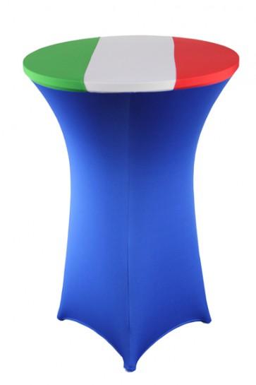 EK Stretchrok Italy