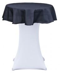 Tafelkleed - rond 130cm