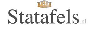 Statafels.nl