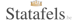 Statafels.be