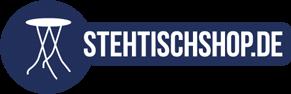 Stehtischshop.de