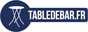 Tabledebarethousses.fr