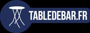 Tabledebar.fr