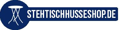 Stehtischhusseshop.de